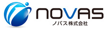 novas co.,ltd.